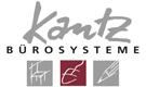 Logo_Kantz_Bürosysteme_2