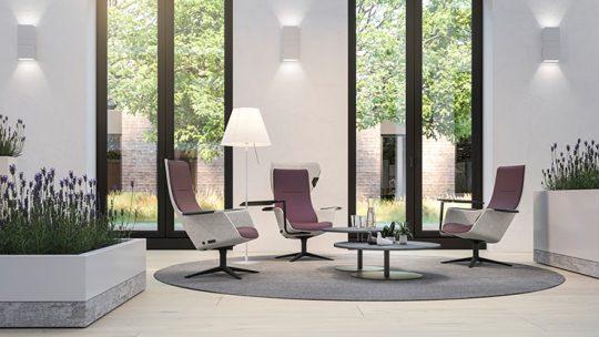 Büro_E_Lounge_1